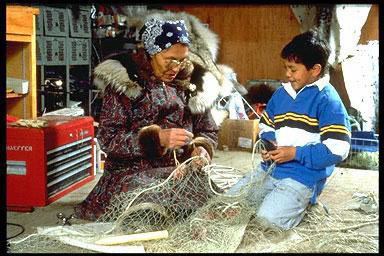 pow-wow, American Indian, native americans, USA, Inupiat eskimo Nation, Alaska, artic circle, artic hunter, blanket toss, eskimo, eskimo games, eskimo hunter, fishing, Inupiat, kotzebue, kotzebue Alaska, marine mammal hunting, sod house