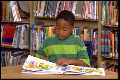 diverse, diversity, ethnic diversity, ethnically diverse, children, education, elementary school, friends, fun, learning, multi ethnic, school, schoolwork, teach, teaching, read, reading, report, class, classroom, classmates, teacher, library, learning center, cooperate, practice, students, student, first grade, interior